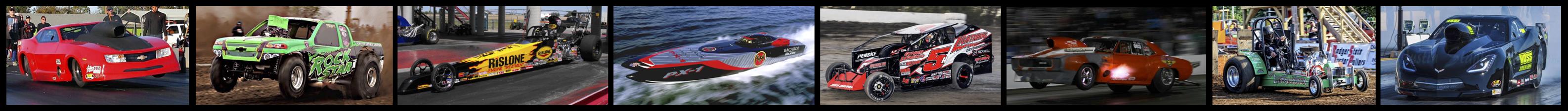 Home - Pro Systems Racing Carburetors