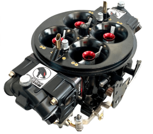 Pro Systems Carburetors Dominator Black-min